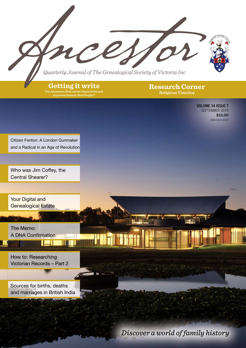 AncSeptember2019 cover