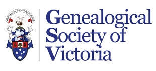 Genealogical Society of Victoria