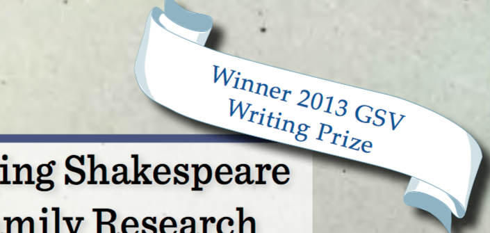 past_writing_prize.png