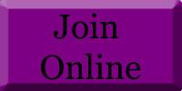 SAG Join online
