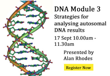 Module 3 New DNA Tools