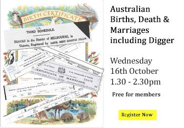 Class Aust BDMs